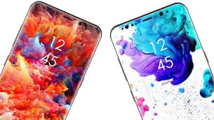 Features of Samsung S10 - The Best Smartphone of 2019